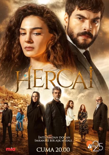 19-03/12/hercai7.png