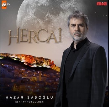 19-03/14/hercai-hazar.png