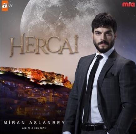 19-03/14/hercai-miran.png