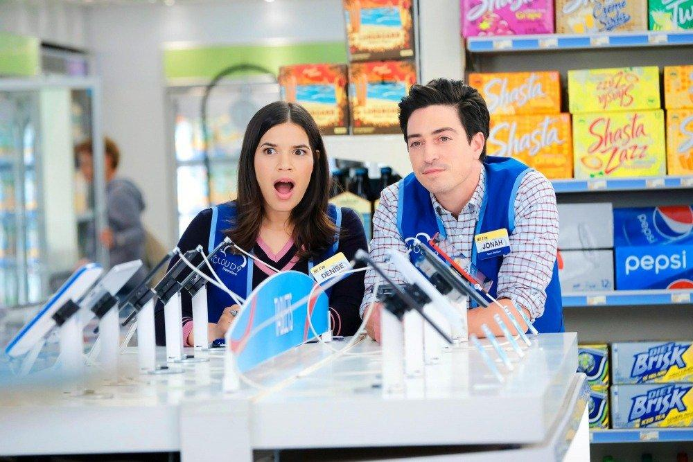 19-03/14/superstore-nbc.jpg