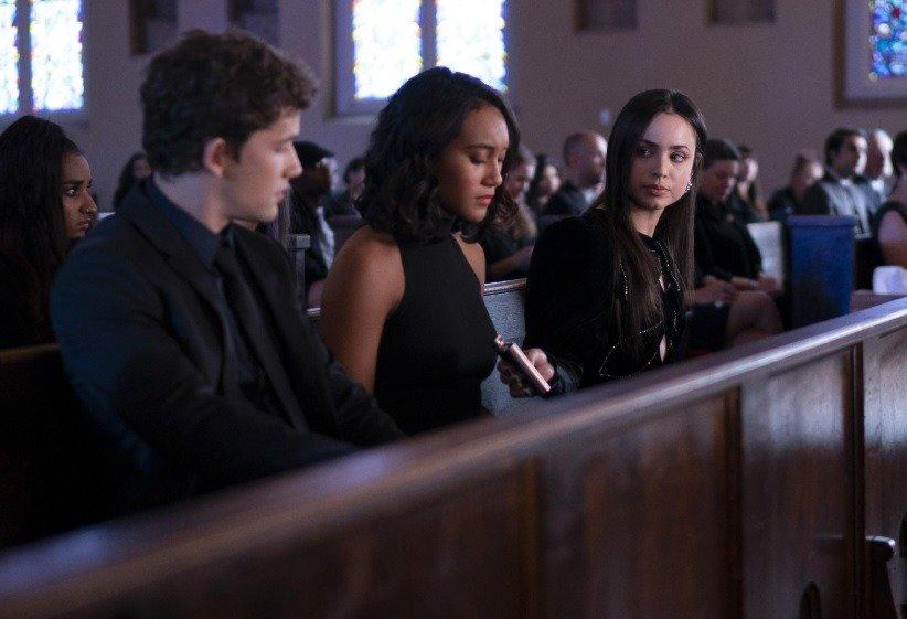 19-03/22/pll-the-perfectionists-1x02-foto1.jpg
