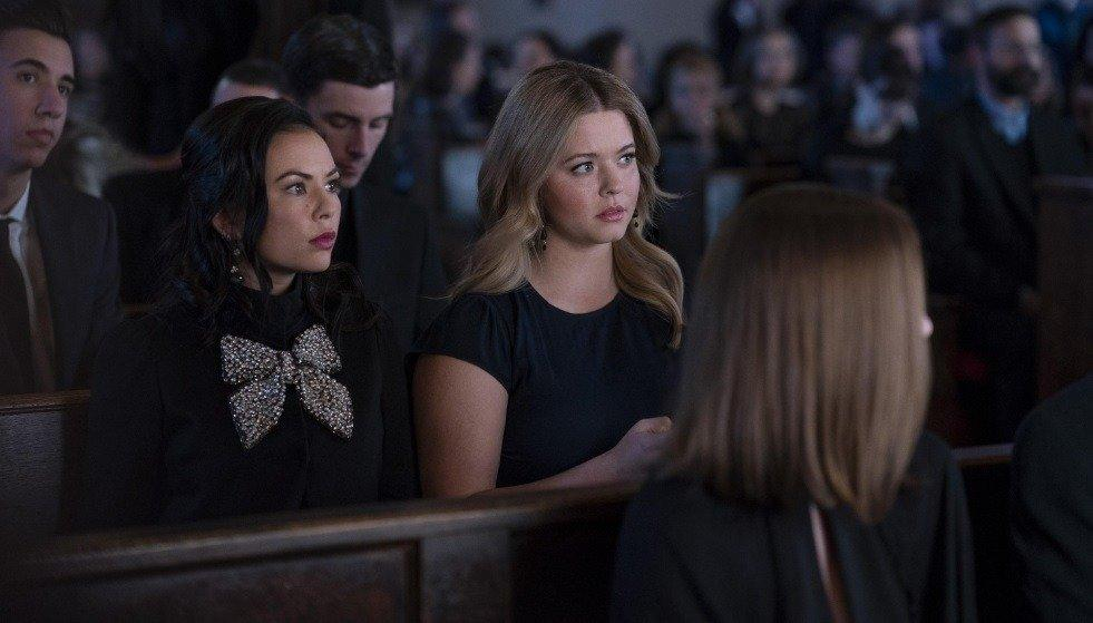 19-03/22/pll-the-perfectionists-1x02-foto5.jpg