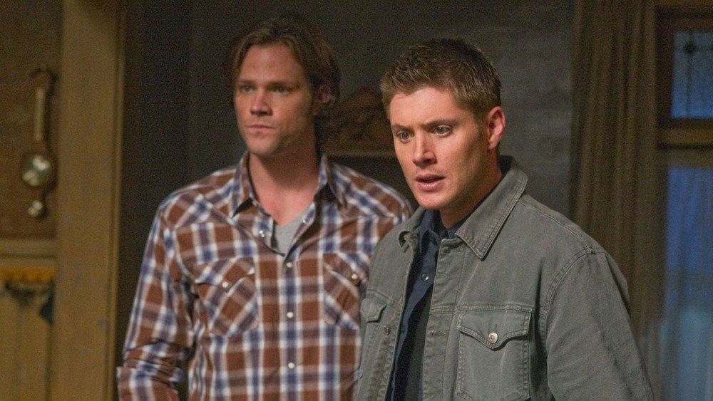 19-03/24/supernatural.jpg