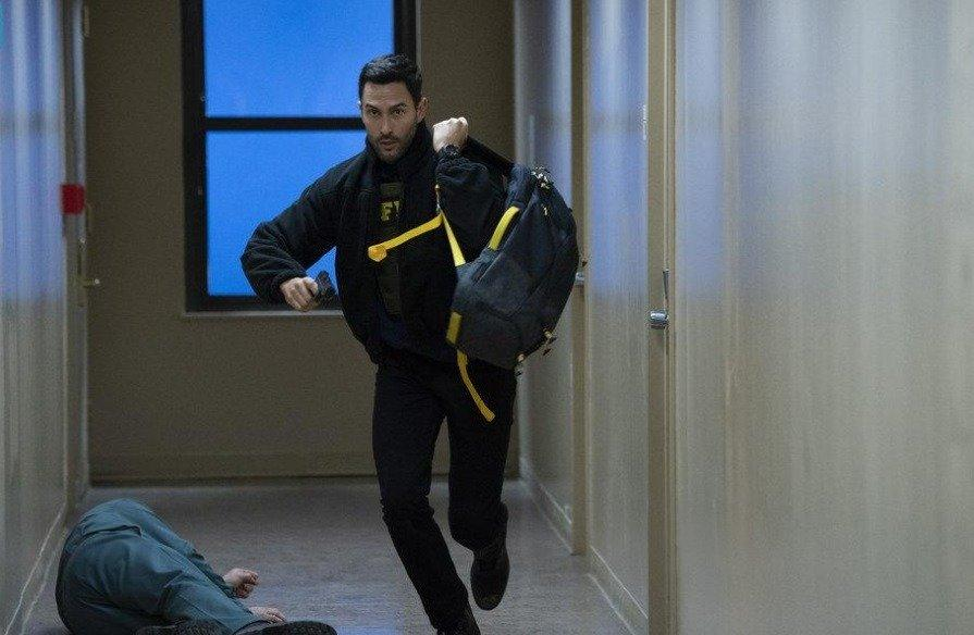 19-03/27/the-enemy-within-1x06-foto3.jpg