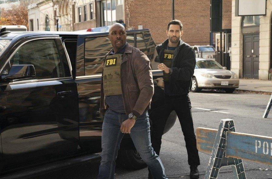 19-03/27/the-enemy-within-1x06-foto5.jpg