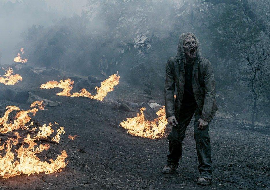 19-03/31/fear-the-walking-dead-5-sezon-foto.jpg
