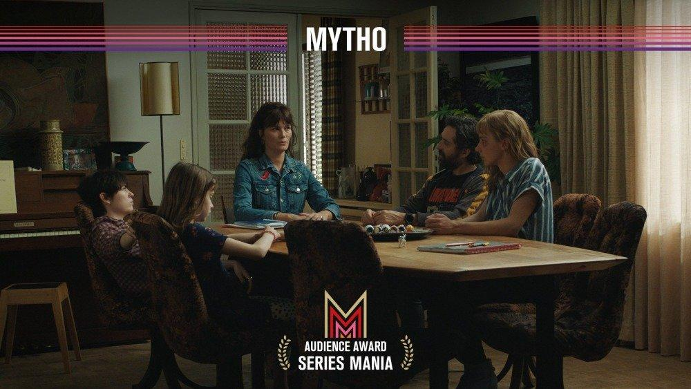 19-03/31/mytho-dizisi.jpg