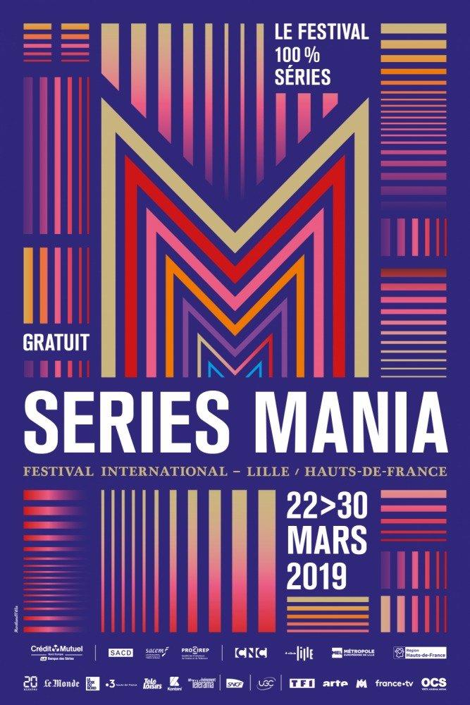 19-03/31/series-mania-2019-afis.jpg