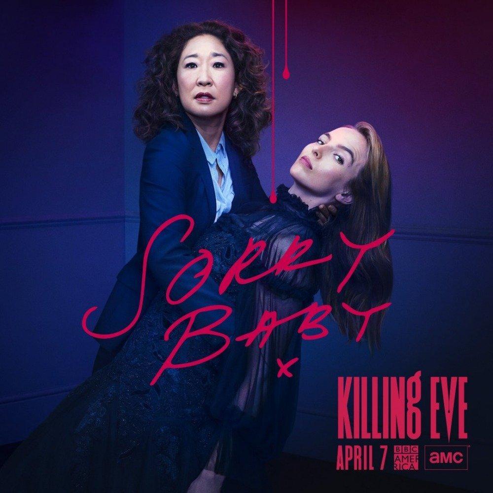 19-04/06/killing-eve-2-sezon-tanitim-afisi.jpg