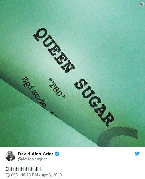19-04/07/david-alan-grier.jpg