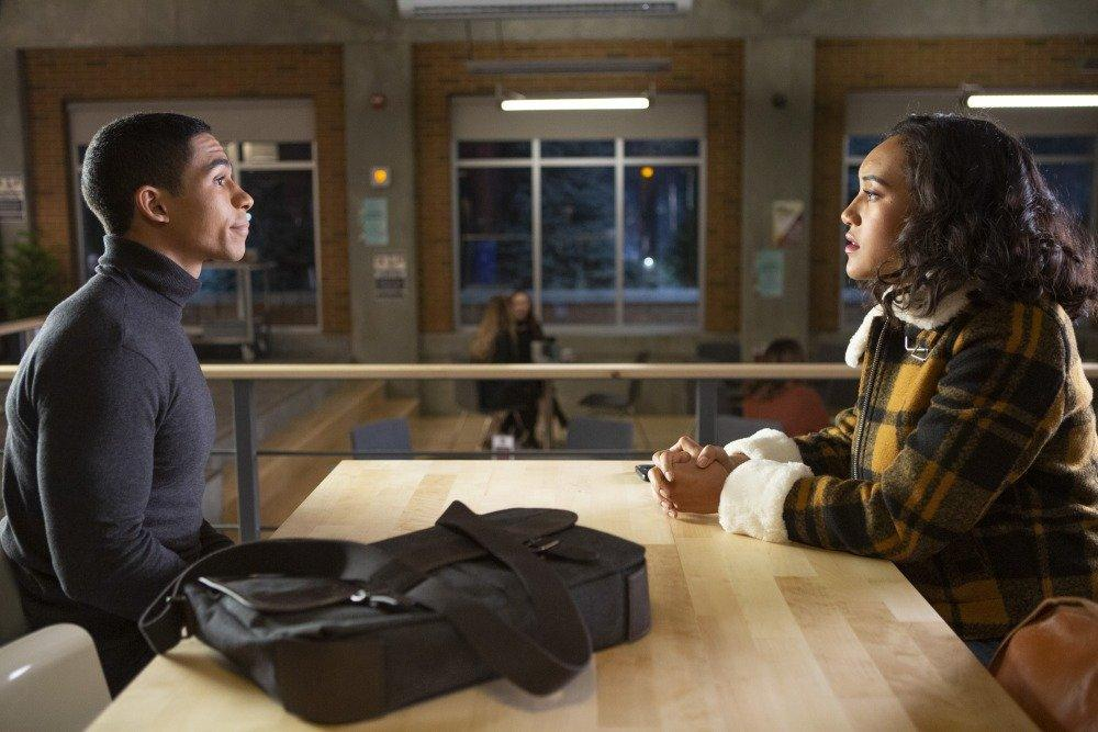19-04/07/the-perfectionists-1x04-foto1.jpg