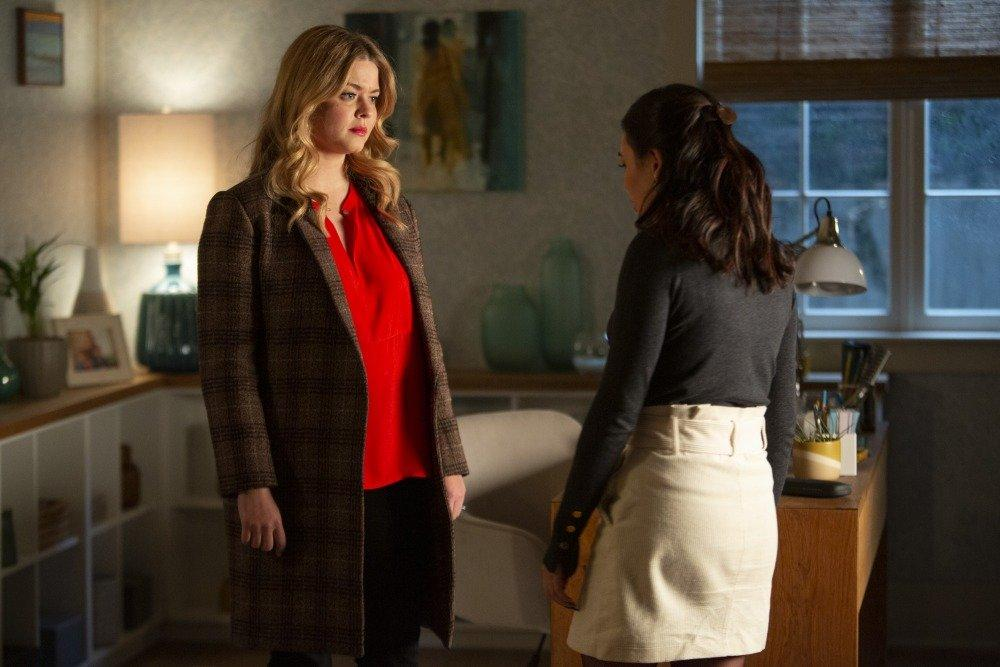 19-04/07/the-perfectionists-1x04-foto2.jpg