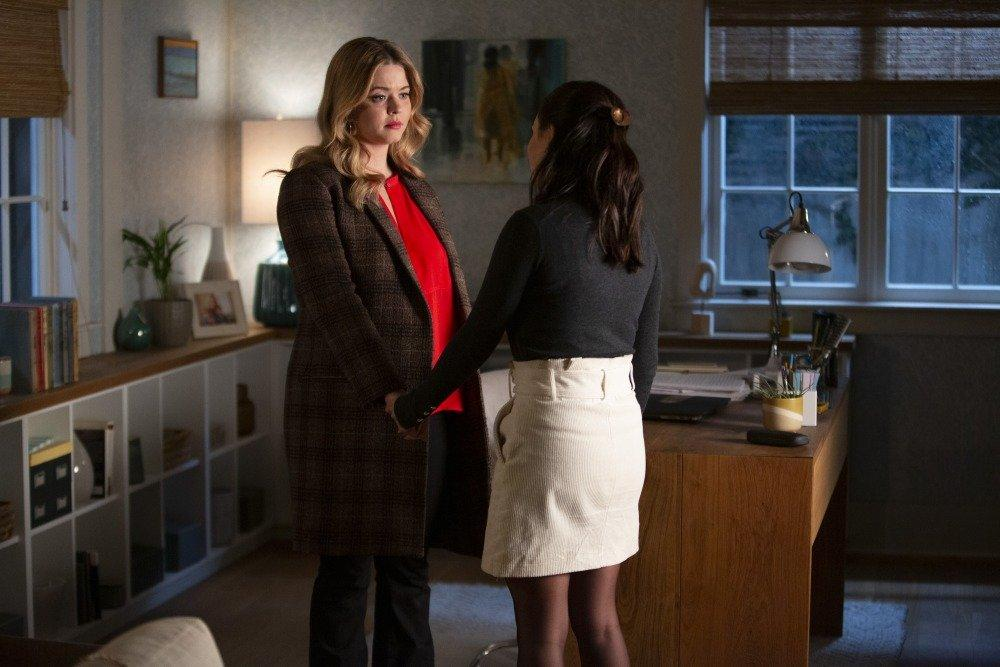 19-04/07/the-perfectionists-1x04-foto3-1554595935.jpg