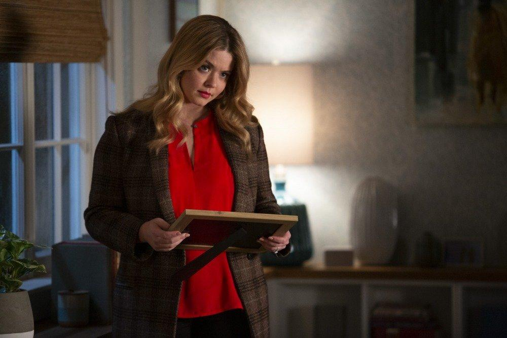 19-04/07/the-perfectionists-1x04-foto4-1554595798.jpg