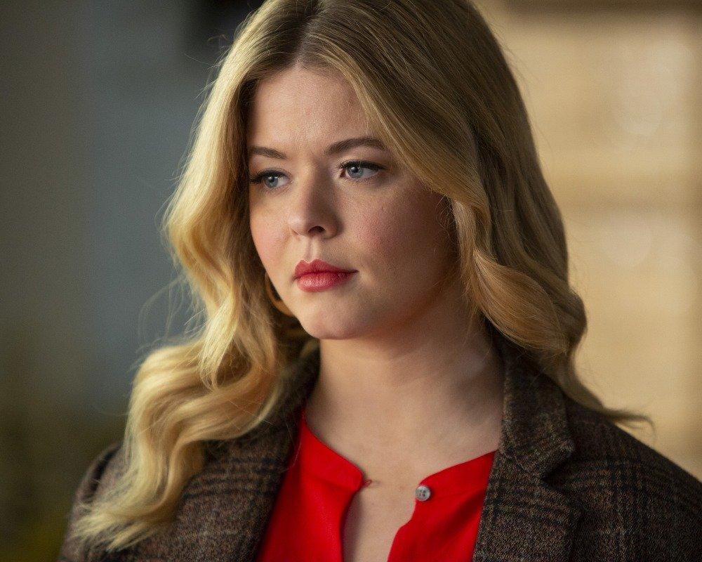 19-04/07/the-perfectionists-1x04-foto8.jpg