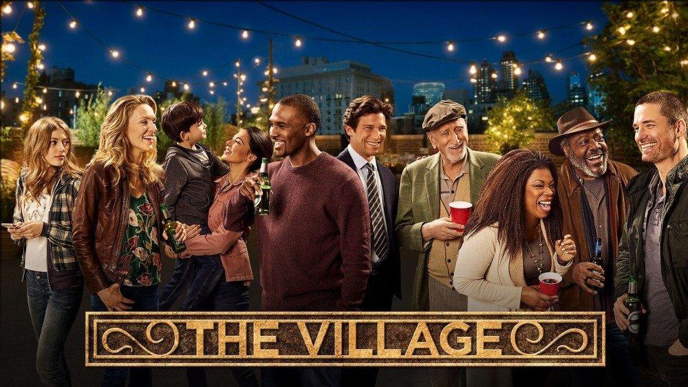 19-04/07/the-village-nbc.jpg