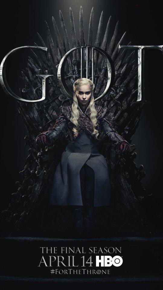 19-04/10/daenerys-targaryen.jpg