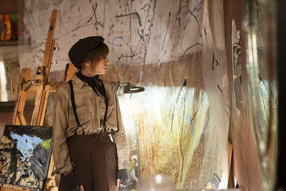 19-04/11/doom-patrol-1x09-foto2.jpg