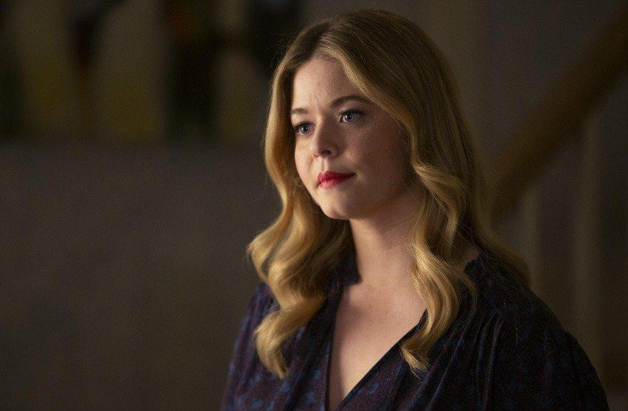 19-04/18/the-perfectionists-1x05-foto1-1555536373.jpg