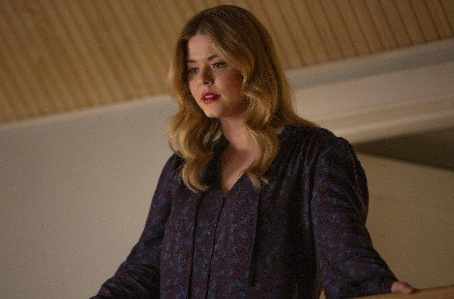 19-04/18/the-perfectionists-1x05-foto2-1555536351.jpg