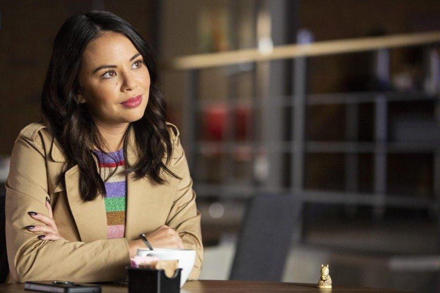 19-04/18/the-perfectionists-1x05-foto3.jpg