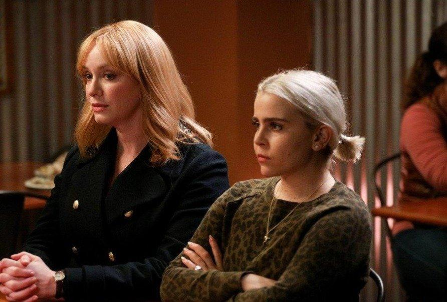 19-04/19/good-girls-2x08-foto7.jpg