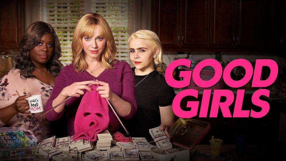 19-04/19/good-girls-dizisi.jpg