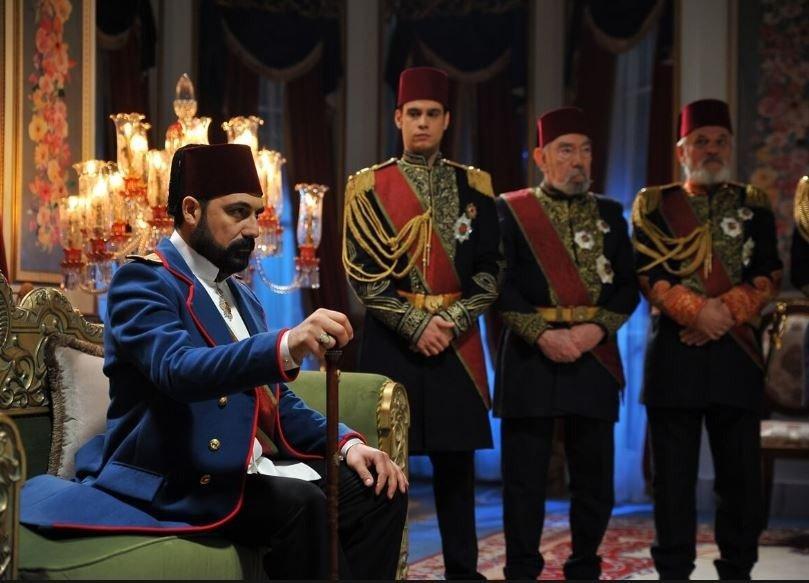 19-04/19/payitaht-abdulhamid-bu-aksam-yok-mu.jpg