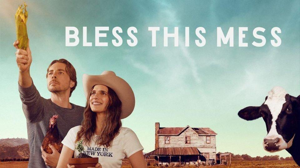 19-04/23/bless-this-mess-poster.jpg