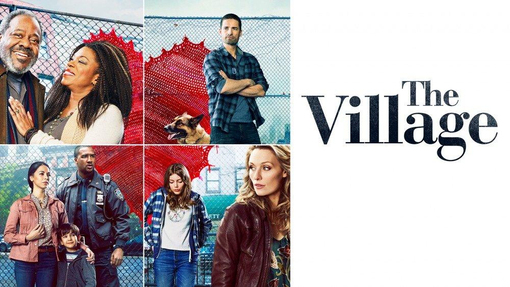 19-04/23/the-village-poster.jpg