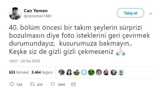 19-04/25/can-yaman-erkenci-kus-paylasim.jpg
