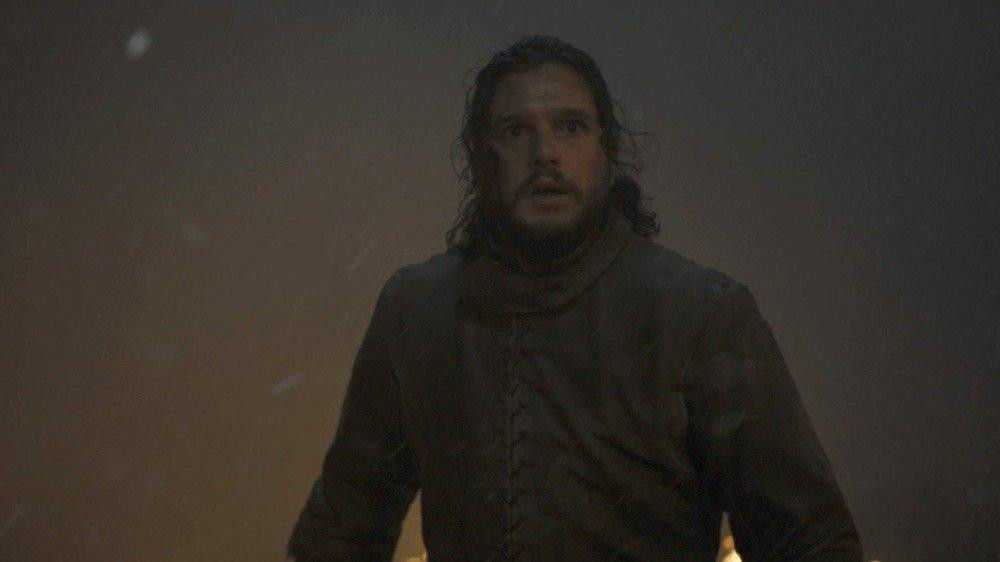 19-04/26/game-of-thrones-3x01-foto6.jpg
