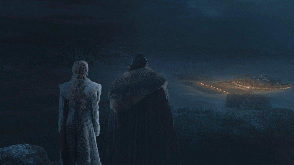 19-04/26/game-of-thrones-3x01-foto7.jpg