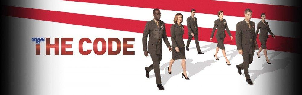 19-04/28/the-code-izle.jpg