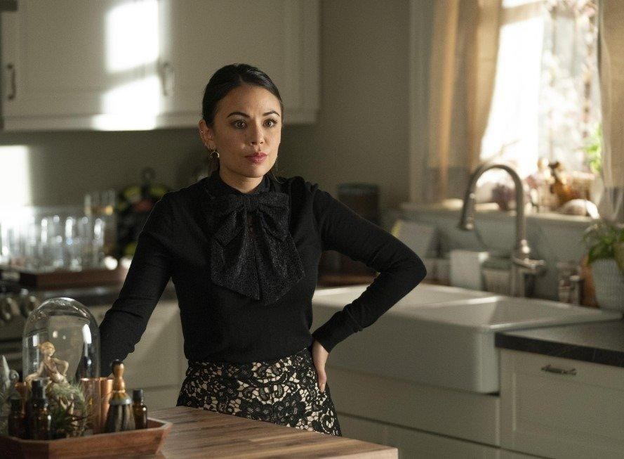 19-04/30/pll-the-perfectionists-1x07-foto2.jpg