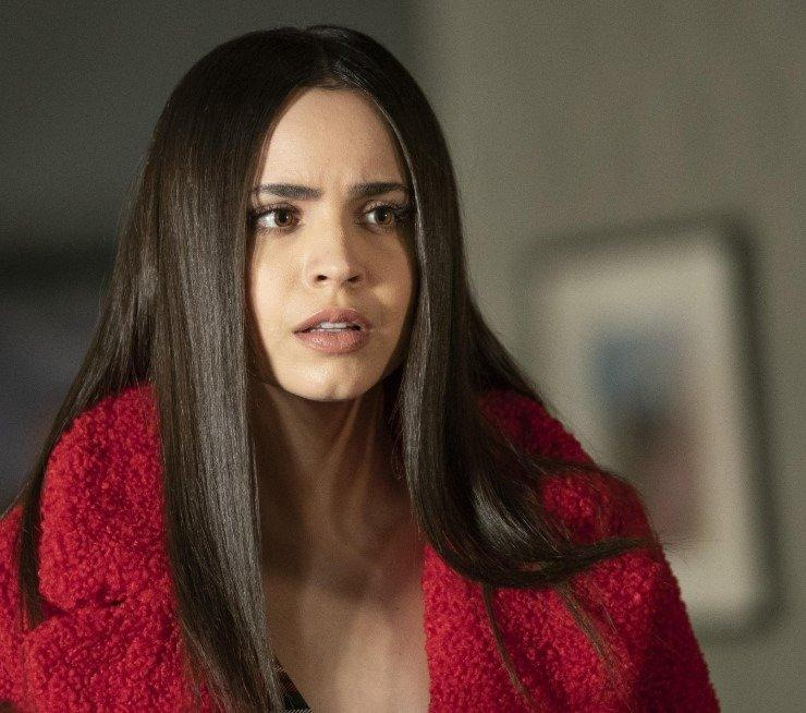 19-04/30/pll-the-perfectionists-1x07-foto5.jpg