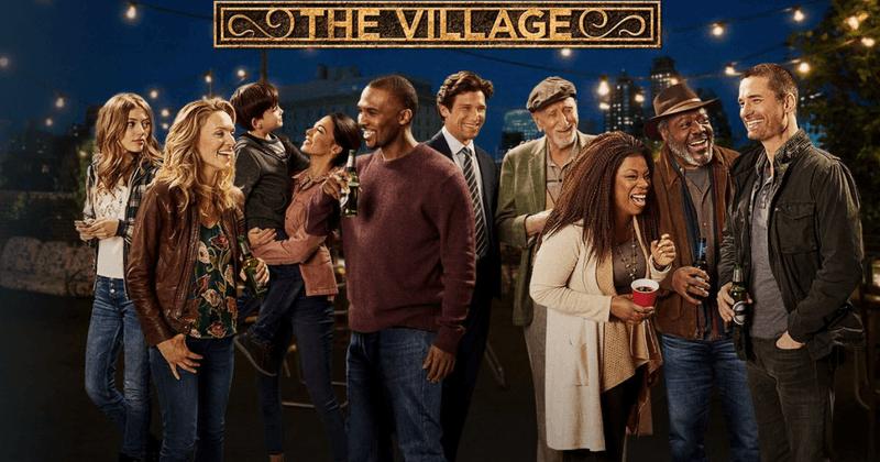 19-04/30/the-village-nbc.png