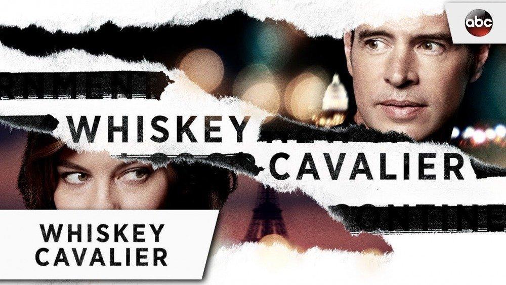 19-04/30/whiskey-cavalier-dizisi-afis.jpg