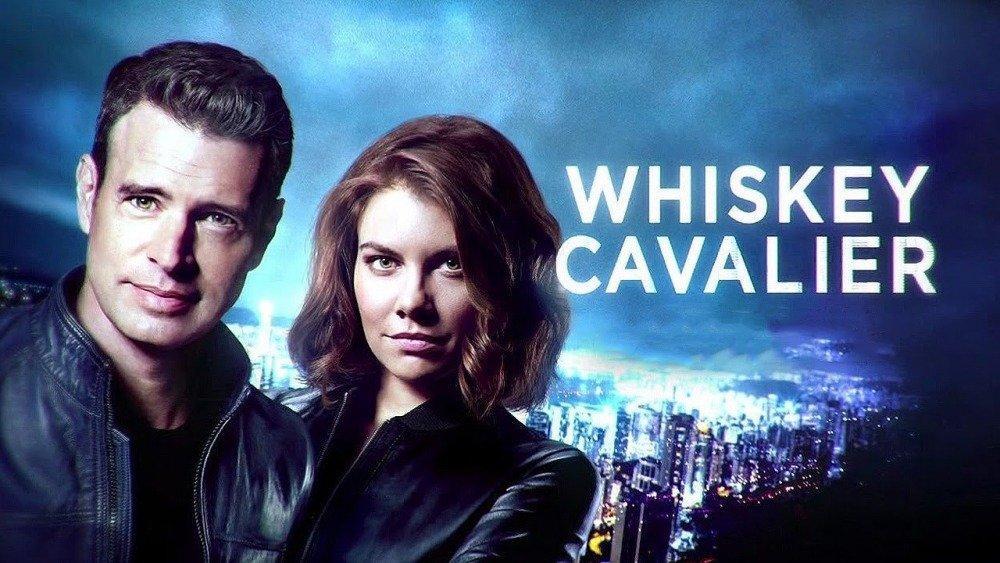19-04/30/whiskey-cavalier-dizisi.jpg