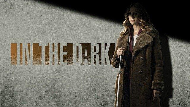 19-05/01/in-the-dark-afis.jpg