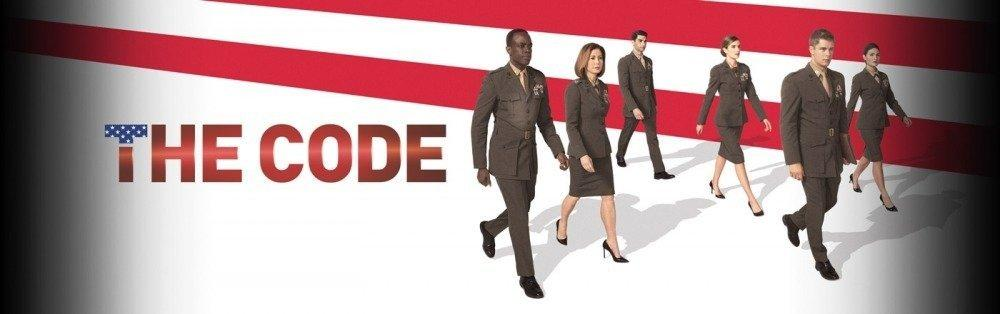 19-05/05/the-code-izle.jpg