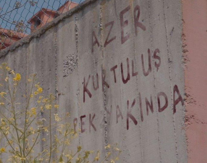 19-05/06/ukur-azer-kurtulus.jpg