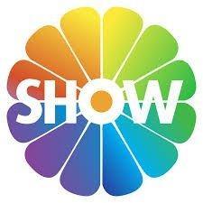 19-05/10/show-tv-yeni-dizi.jpg