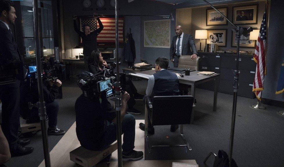 19-05/14/the-enemy-within-1x12-foto6.jpg