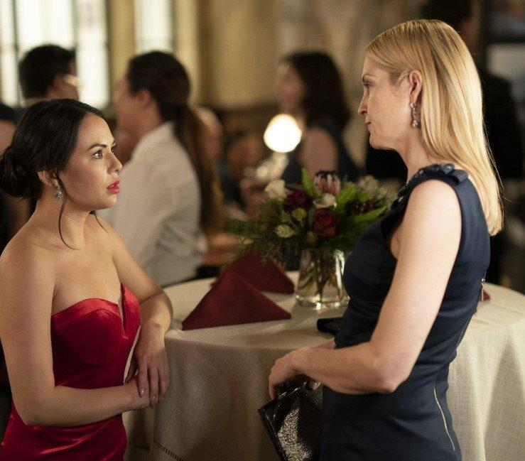 19-05/15/pll-the-perfectionists-1x09-foto4.jpg