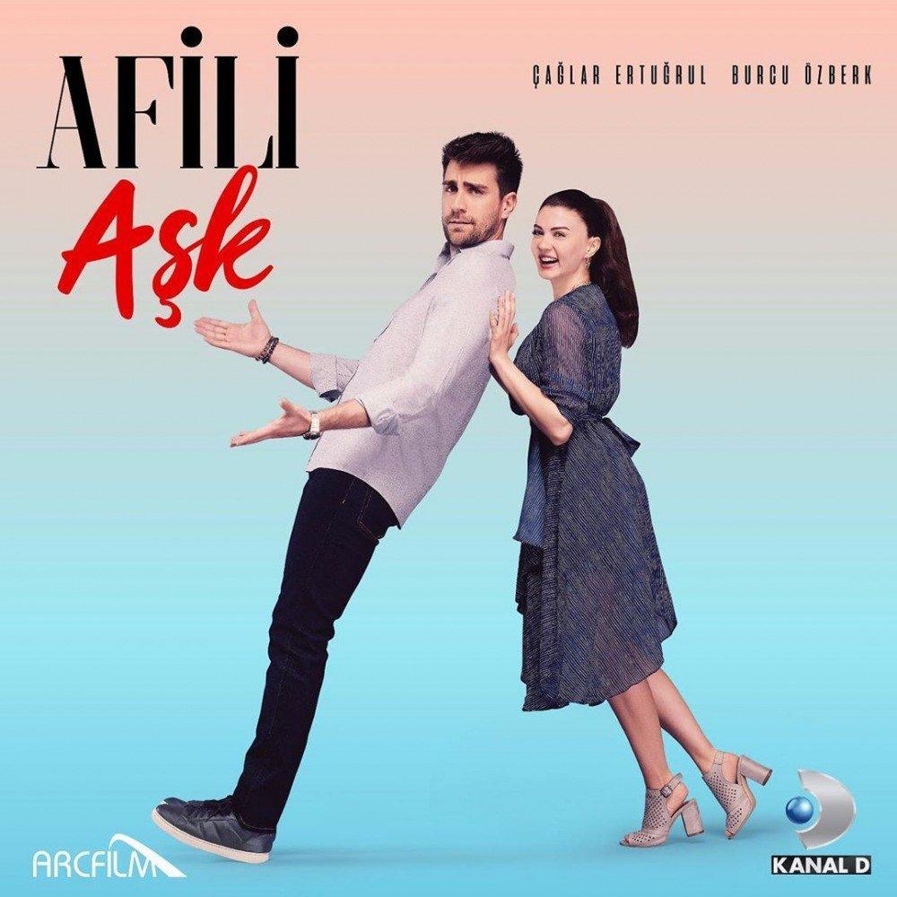 19-05/16/afili-ask-afis-1558011946.jpg
