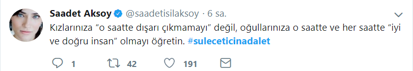 19-05/16/saadet-aksoy.png