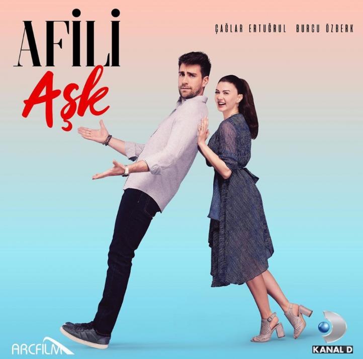 19-05/21/afili-ask.png