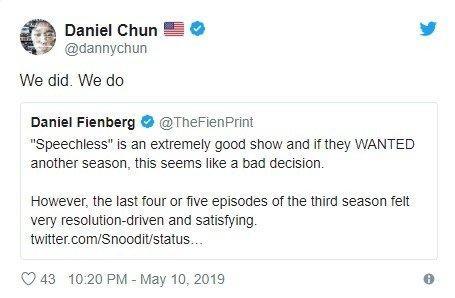 19-05/23/daniel-chun-tweet.jpg