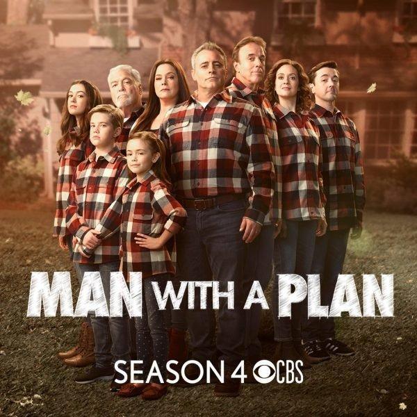 19-05/23/man-with-a-plan-4-sezon-onayi.jpg